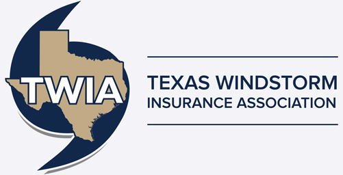 wind insurance, hurricane insurance